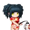 katarrohuzzah12's avatar