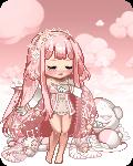 OctoPeachie's avatar