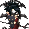KoiLilly's avatar