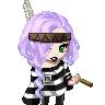Rainbow Spectrum's avatar