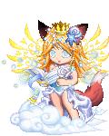 Princess Asuzu