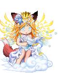 Princess Asuzu's avatar