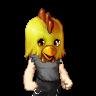 ienvydotcom's avatar