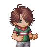 czar_the_lover's avatar