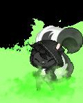 SkunkTemp