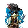 missbig_didly's avatar