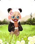 Faerocity's avatar