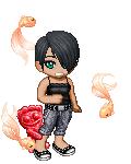 I am katiesweet's avatar