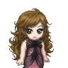 fvckyeahfaindy's avatar