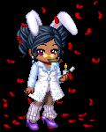 angelwhohidesinshadows's avatar