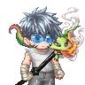 Judgement14's avatar