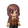 animal_lover1236's avatar
