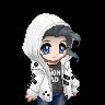 SCG2700's avatar