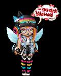 Deconoid 's avatar