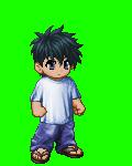 Bori_Bori15's avatar