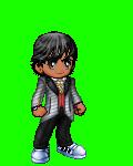 mackfear's avatar