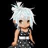 Jthm80's avatar