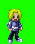 ActiveAnime's avatar
