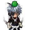 Avatar345's avatar