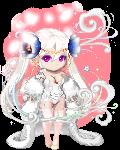 asunyui's avatar