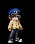 HarmonicMist119's avatar