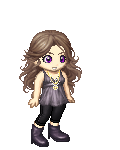 ChildofBlue's avatar