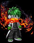 IM SO SPESHEL's avatar