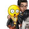 The Non-English Arse1's avatar