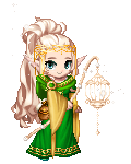 lullaby fairie's avatar
