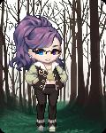 Picturesque Honey's avatar