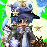 Daemonknightx's avatar