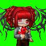Acid-flier's avatar