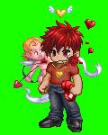 Valentine_Guy