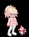afapulous's avatar