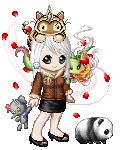 schoolgirl22's avatar