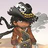 Roy Cura's avatar