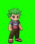 Dragrage47's avatar