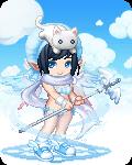 Duckie-te's avatar