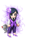 RainbowB a n a n a s's avatar