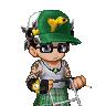 WhoStoleMyCookiez's avatar