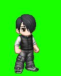 Lonly_Emo_1's avatar