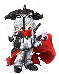 Sephi432's avatar