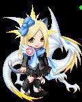 xXJingerXx's avatar