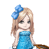 coolest -mofo-'s avatar
