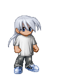 xRainbow Bloodx's avatar