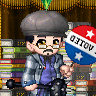 LordNeuf's avatar