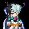 sasukekon's avatar