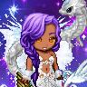 Mecka's avatar
