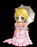 Princess Peach64