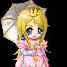 Princess Peach64's avatar